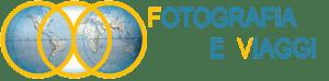 Logo Fotografia e Viaggi - Viaggi fotografici e workshop fotografia dal 2006