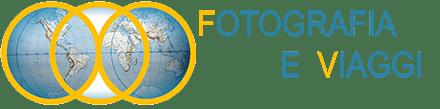 Logo Fotografia e Viaggi - scegli tra i nostri Viaggi fotografici e Workshop fotografia di grande qualità.