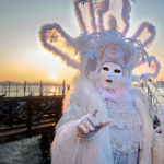 Workshop Carnevale Venezia 1
