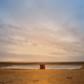 Rebbaya i pastori nomadi del Sahara
