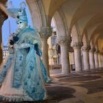 Workshop Carnevale Venezia 3